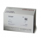 Набор Flex System Verification Assay Kit